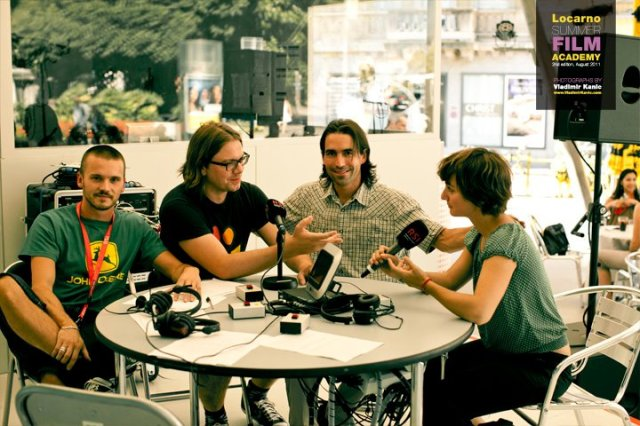locarno_interview