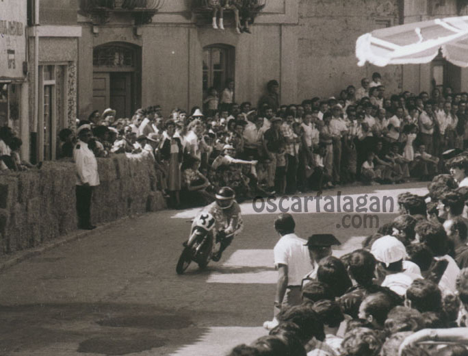 moto_1977